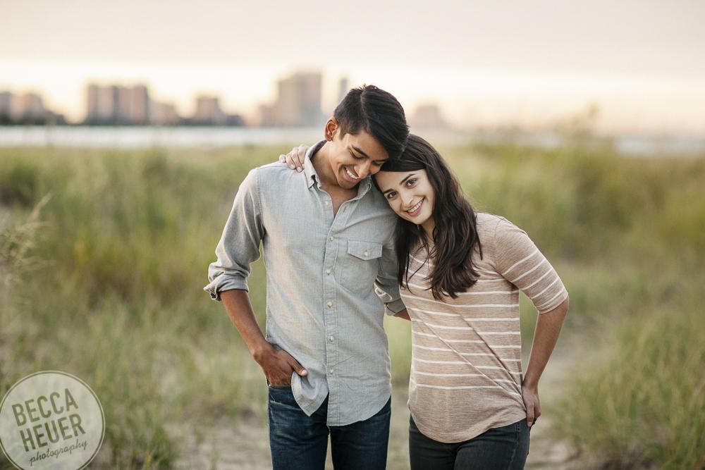 Omar and Eva_Enagement Photos blogo-001-9.jpg