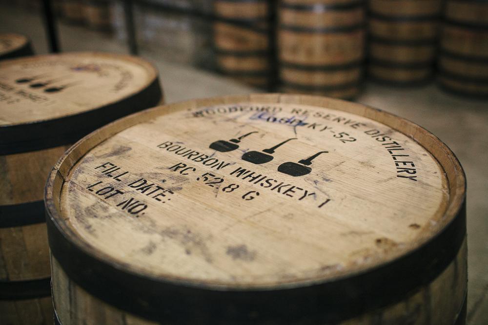 Bourbon-3622.jpg