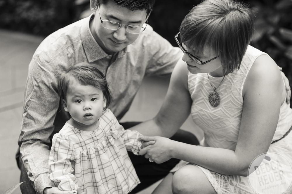 Rhee Family blog-04.jpg