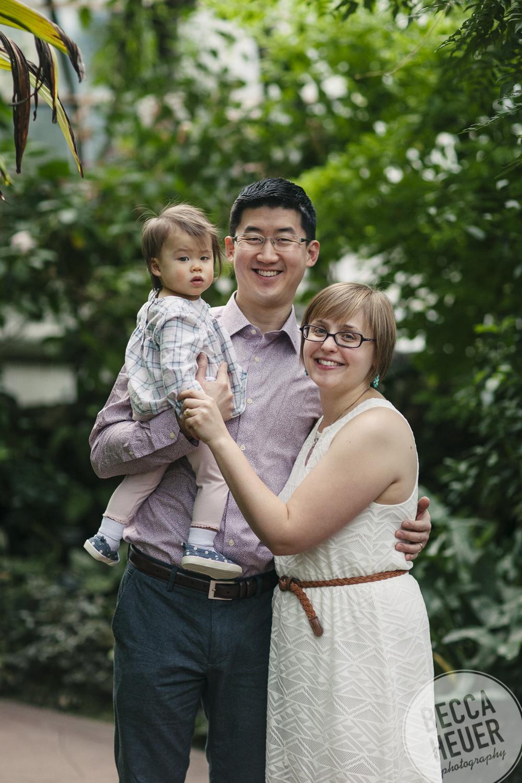Rhee Family blog-01.jpg