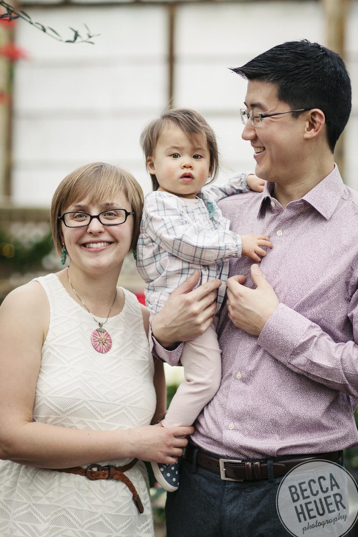 Rhee Family blog-12.jpg