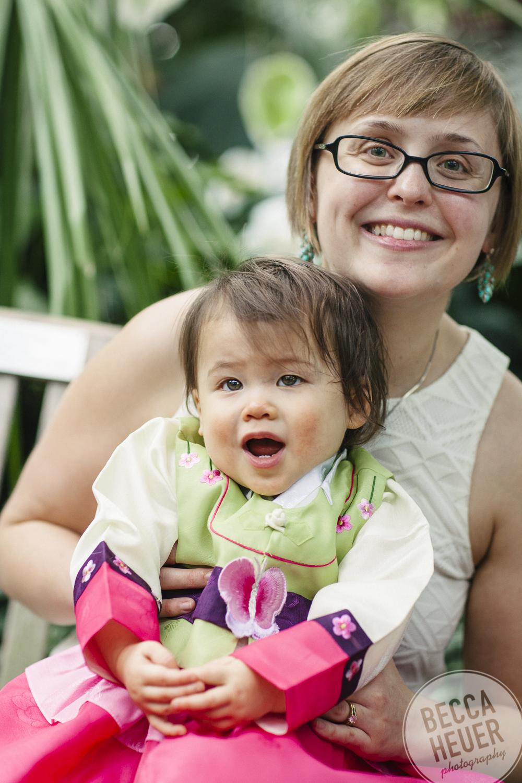 Rhee Family blog-16.jpg