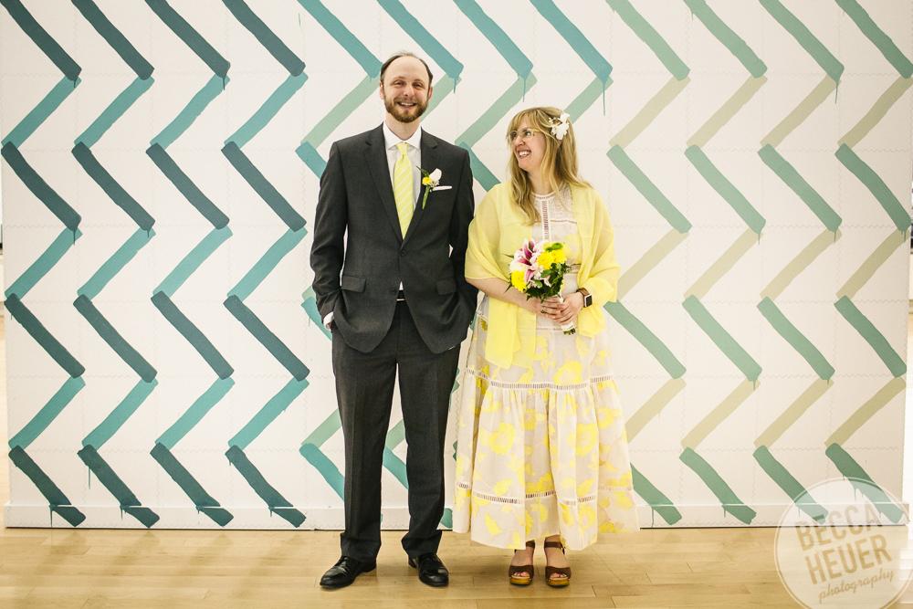 Kat and Greg blog-013.jpg