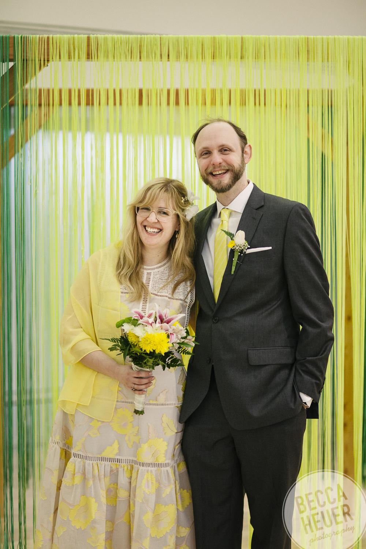 Kat and Greg blog-011.jpg
