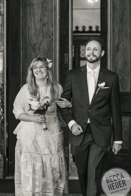 Kat and Greg blog-015.jpg