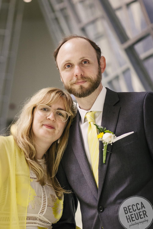 Kat and Greg blog-035.jpg