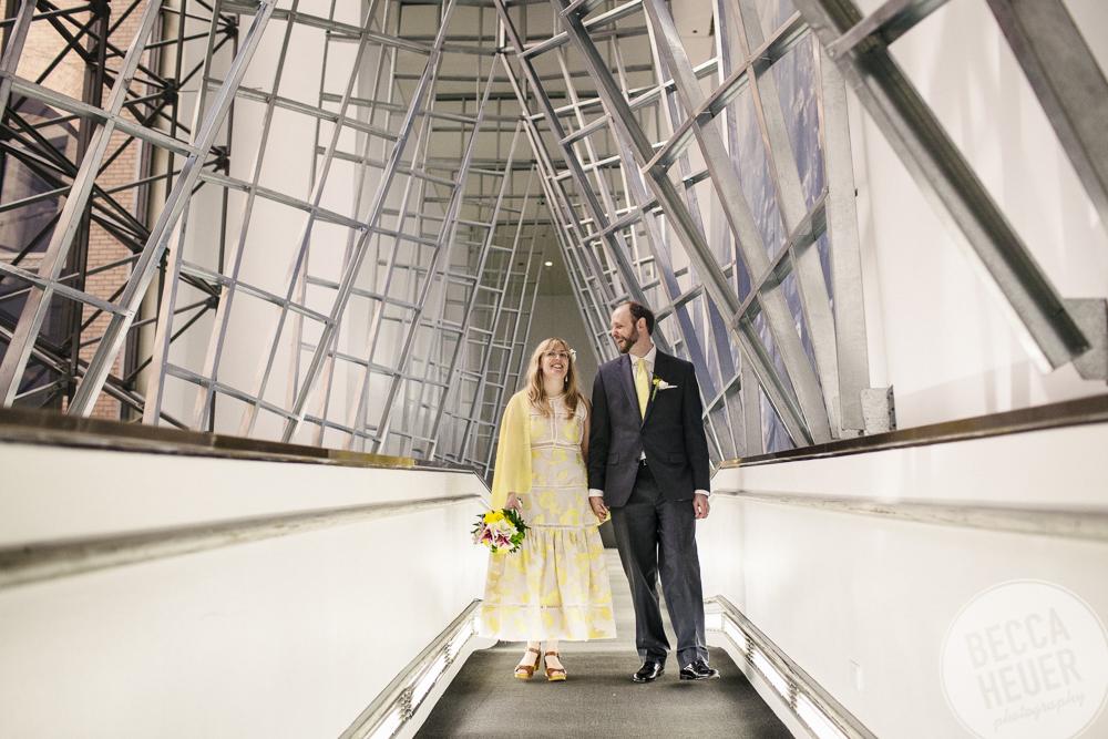 Kat and Greg blog-037.jpg