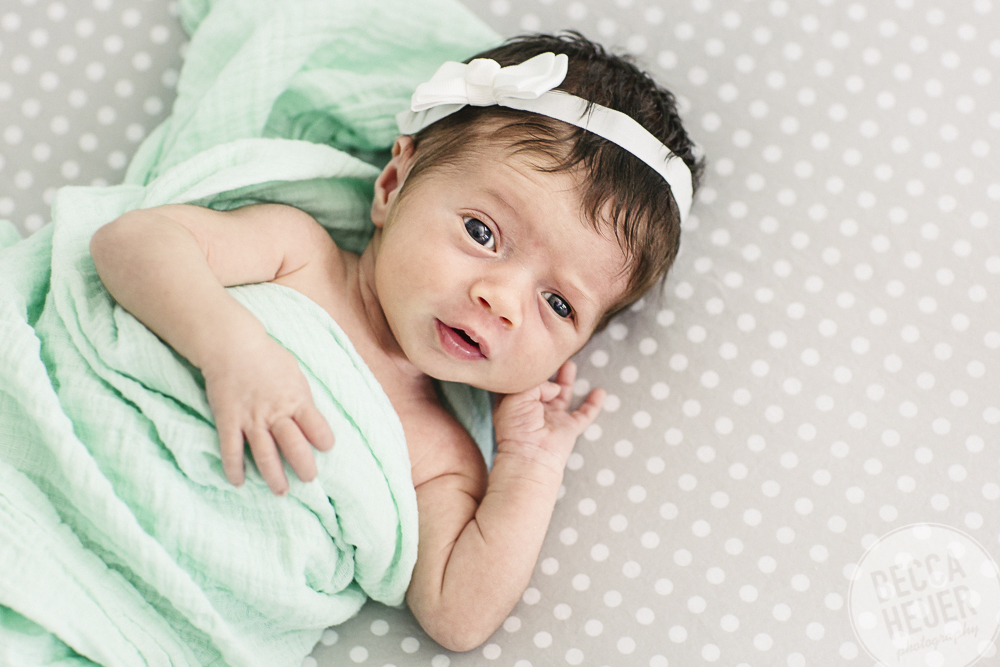 BabyP_Blog-001-15.jpg