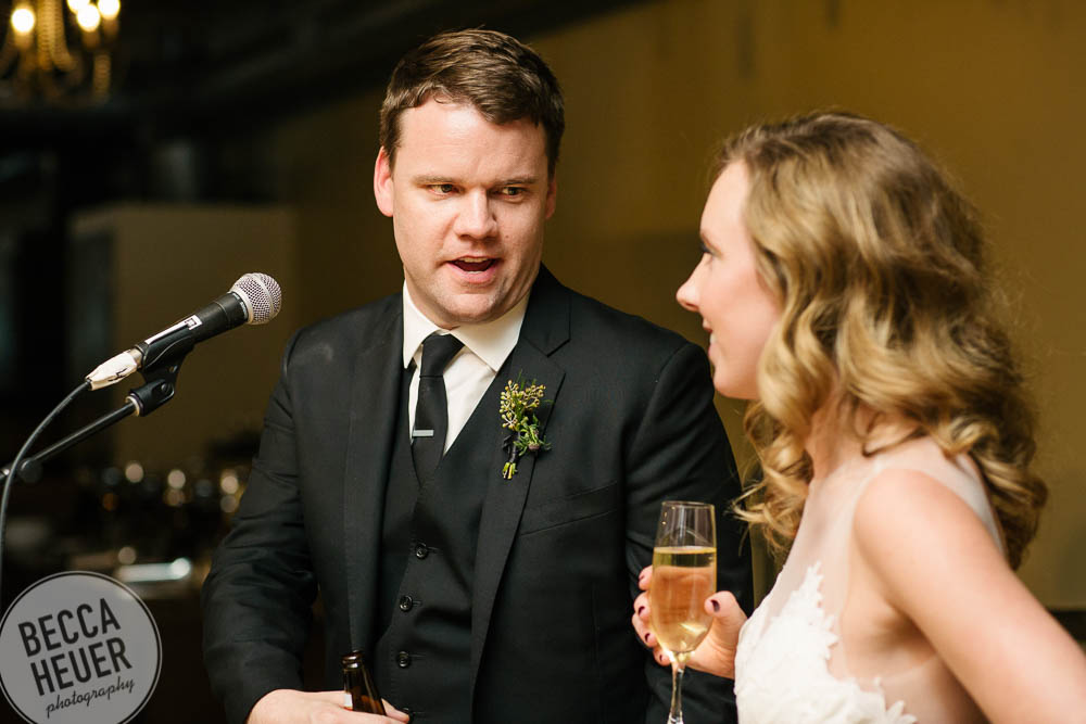 Maggie and Brian-100.jpg