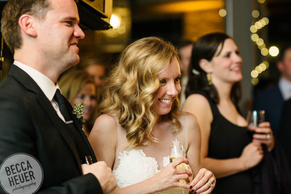 Maggie and Brian-114.jpg