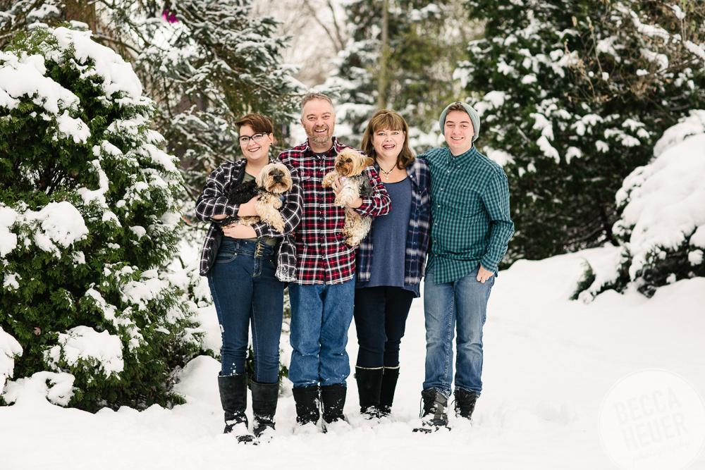 Venter Family_blog-002.jpg
