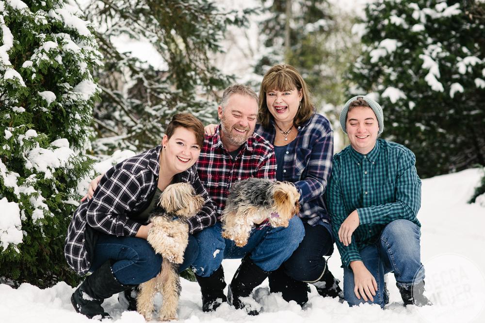 Venter Family_blog-009.jpg
