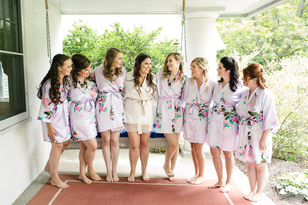 Sharp wedding_blog-002.jpg