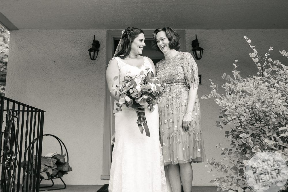 Sharp wedding_blog-047.jpg