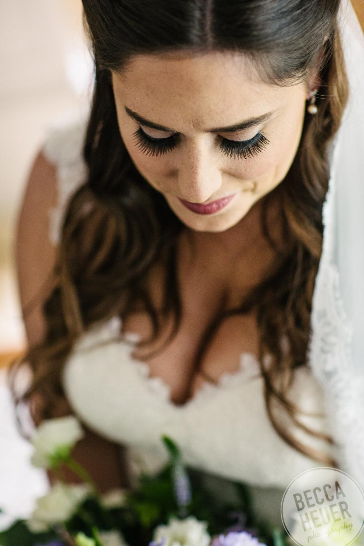 Sharp wedding_blog-072.jpg