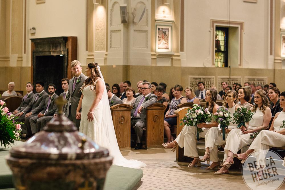 Sharp wedding_blog-102.jpg