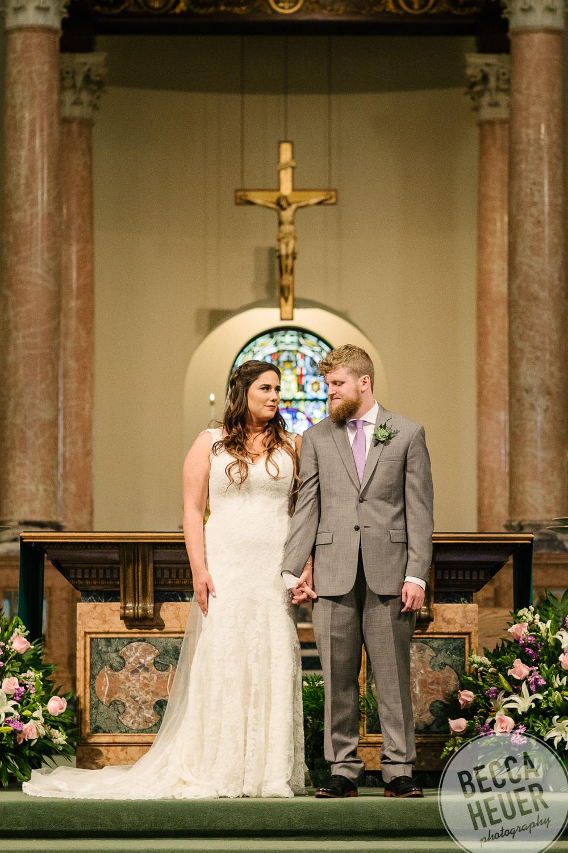 Sharp wedding_blog-121.jpg