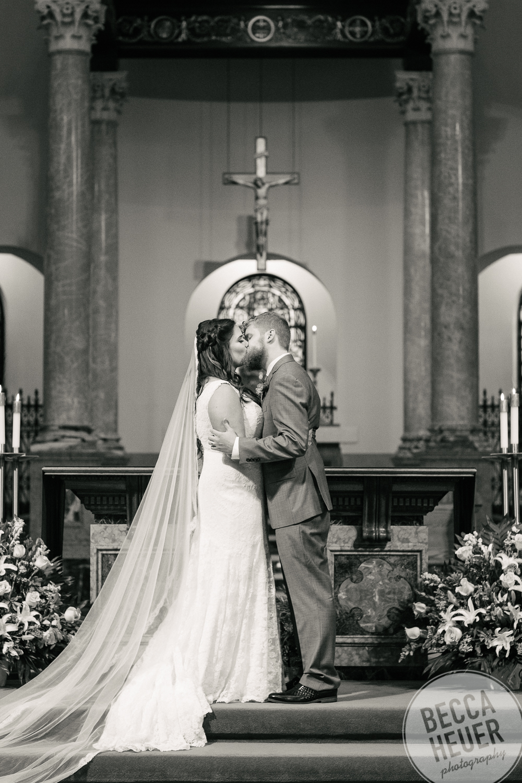 Sharp wedding_blog-133.jpg
