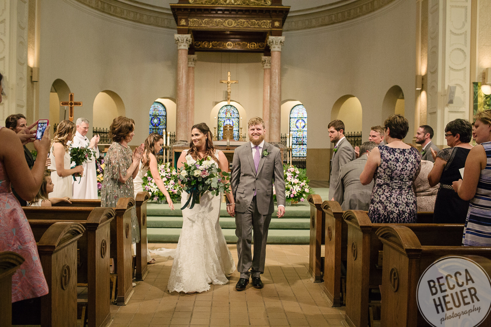 Sharp wedding_blog-136.jpg