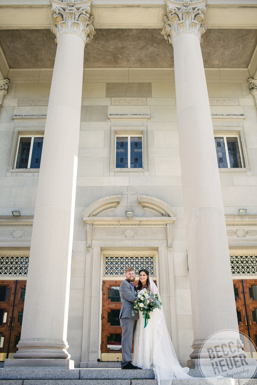 Sharp wedding_blog-141.jpg