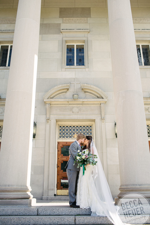 Sharp wedding_blog-138.jpg