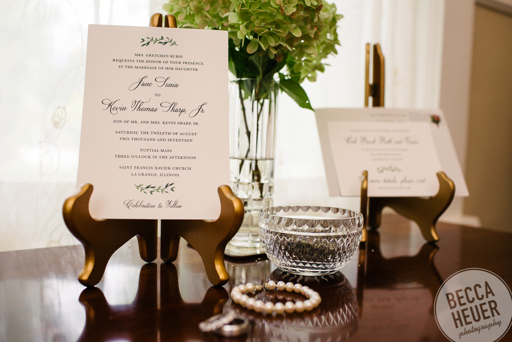 Sharp wedding_blog-031.jpg