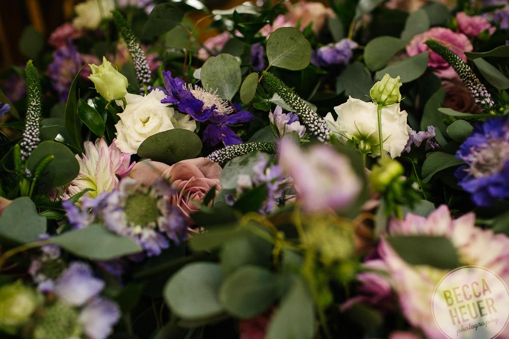 Sharp wedding_blog-001-21.jpg