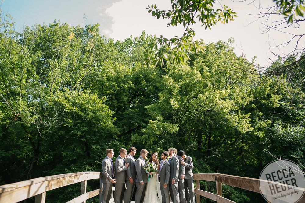 Sharp wedding_blog-140.jpg