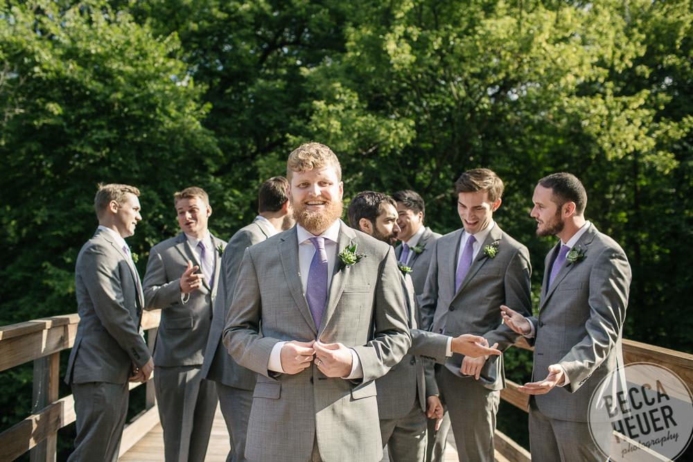 Sharp wedding_blog-144.jpg