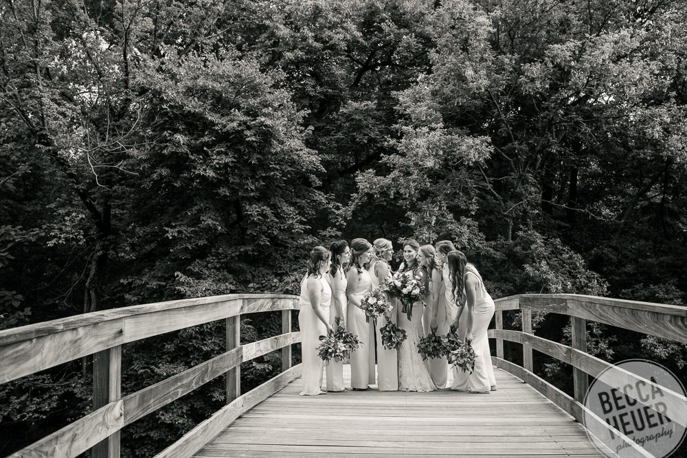 Sharp wedding_blog-151.jpg