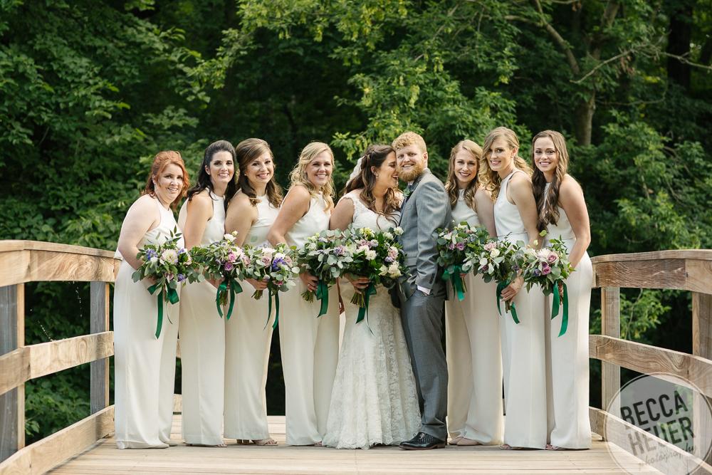 Sharp wedding_blog-154.jpg