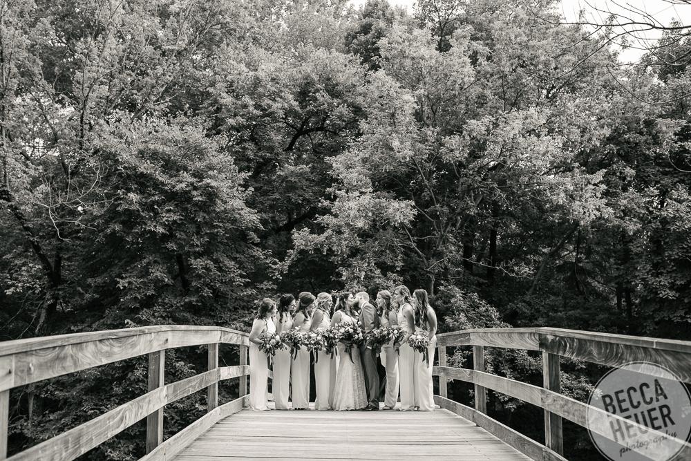Sharp wedding_blog-157.jpg