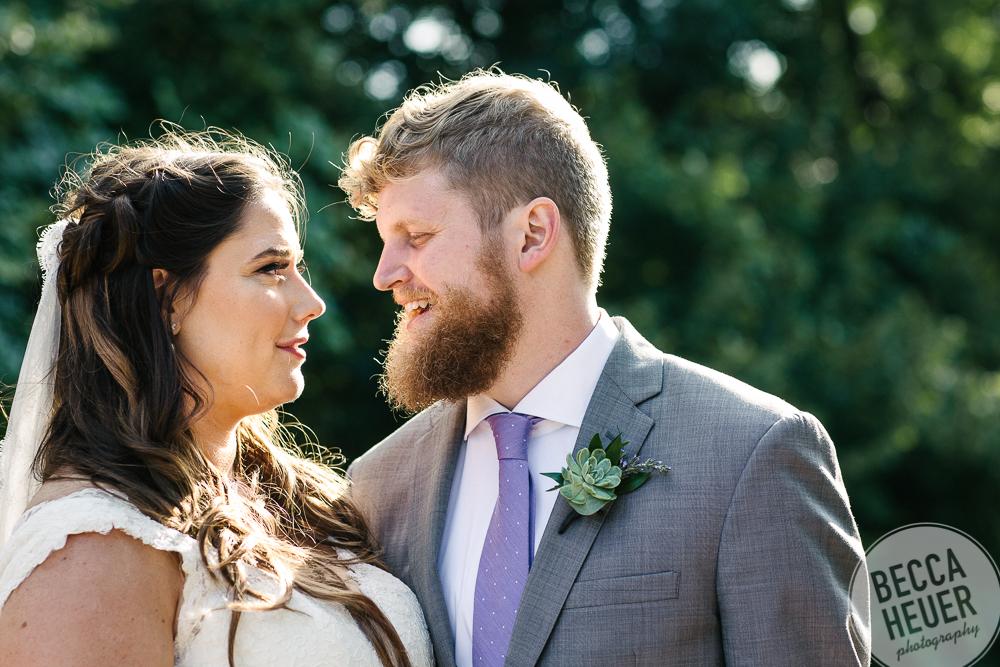 Sharp wedding_blog-166.jpg