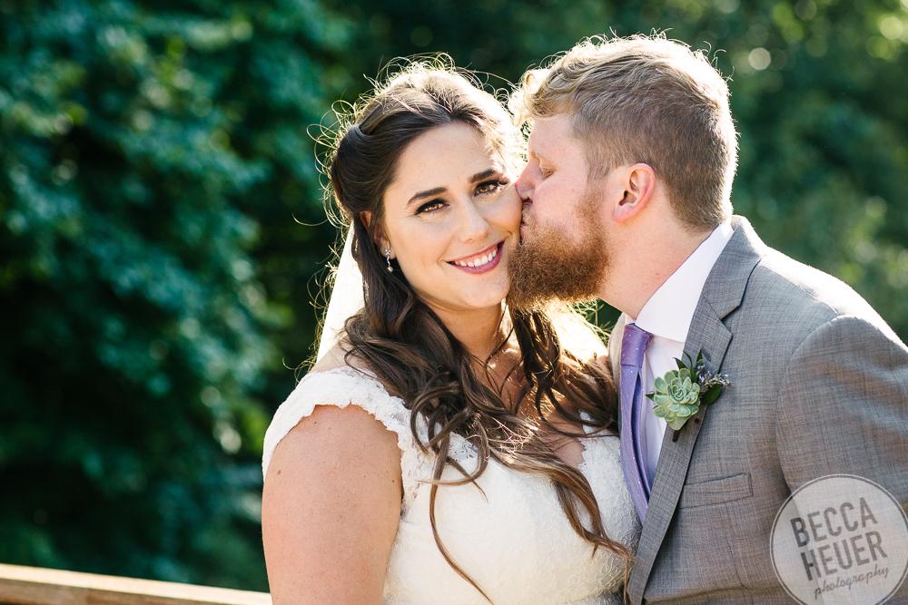 Sharp wedding_blog-171.jpg