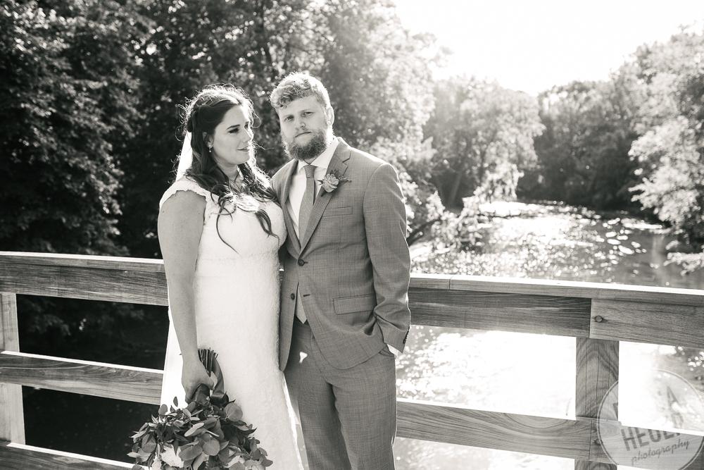 Sharp wedding_blog-174.jpg