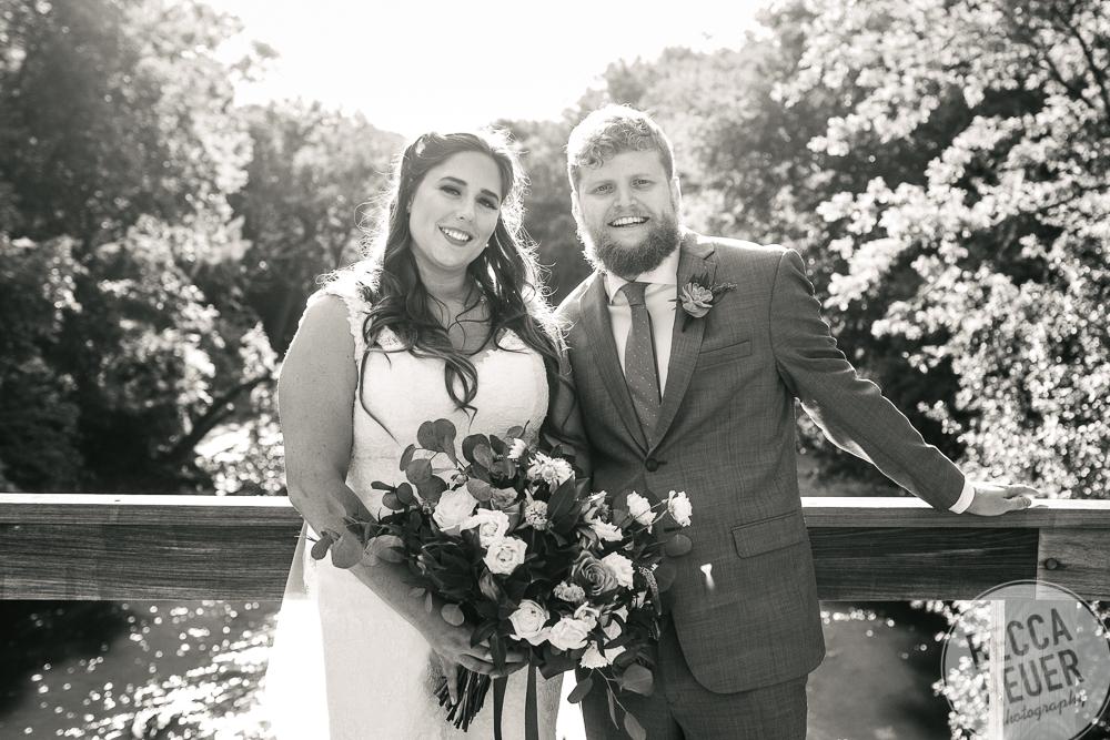 Sharp wedding_blog-175.jpg