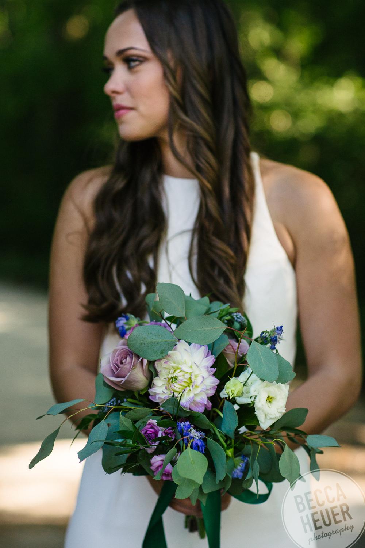 Sharp wedding_blog-188.jpg