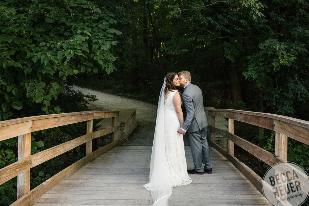 Sharp wedding_blog-190.jpg
