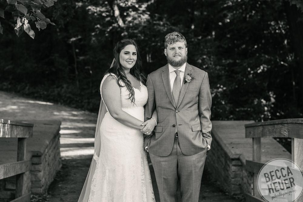 Sharp wedding_blog-201.jpg