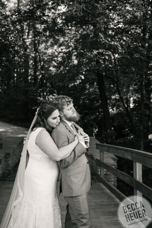 Sharp wedding_blog-207.jpg