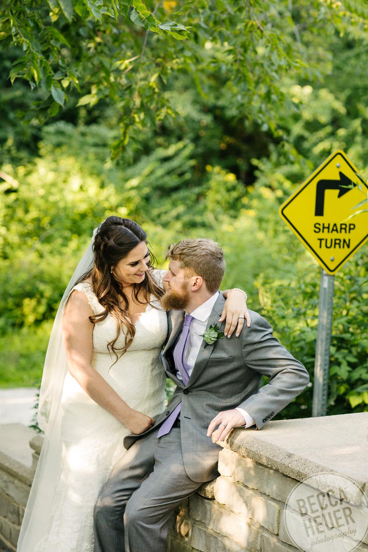 Sharp wedding_blog-210.jpg