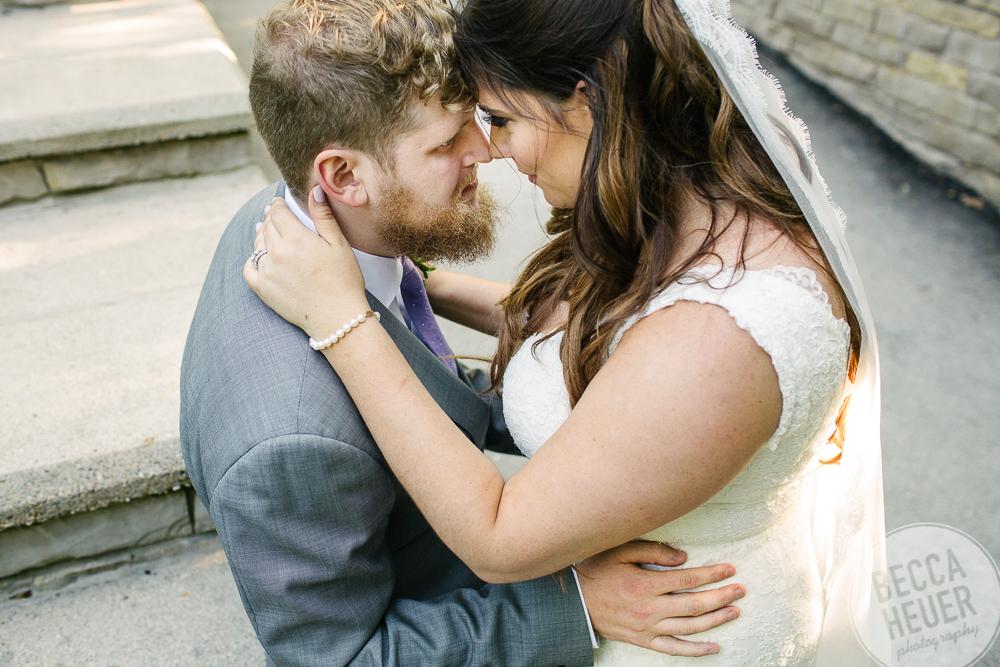 Sharp wedding_blog-215.jpg