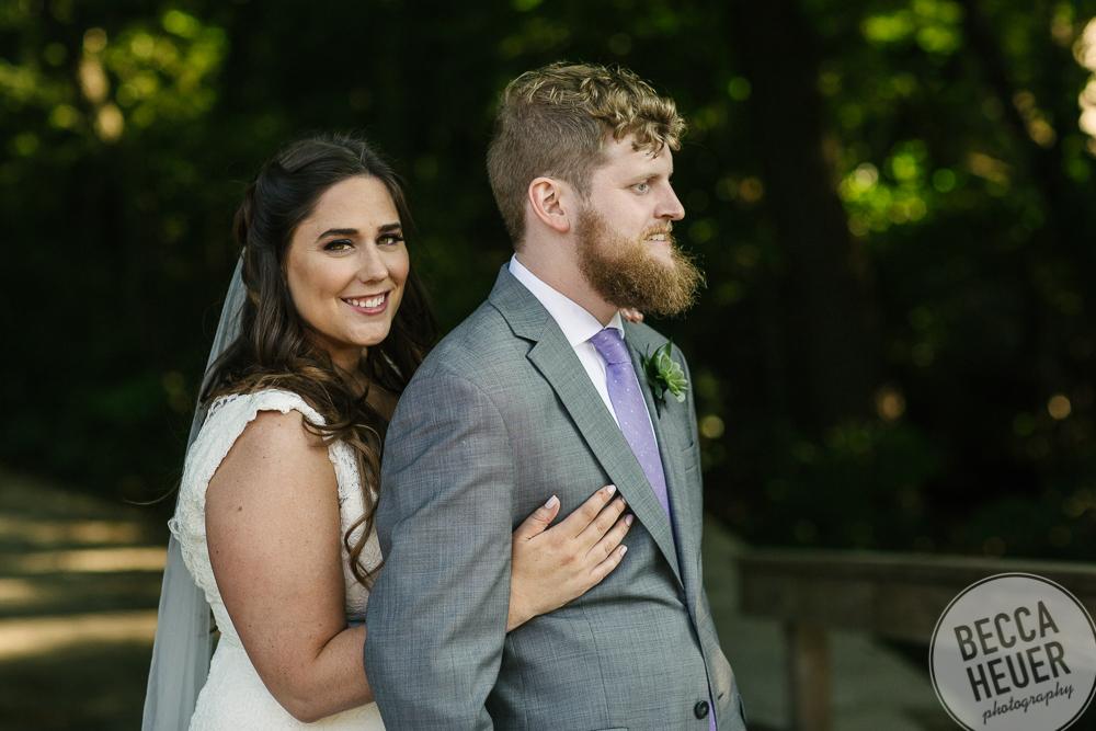 Sharp wedding_blog-204.jpg