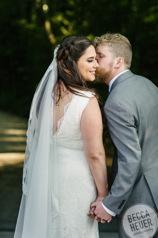 Sharp wedding_blog-196.jpg