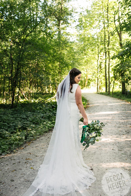 Sharp wedding_blog-218.jpg