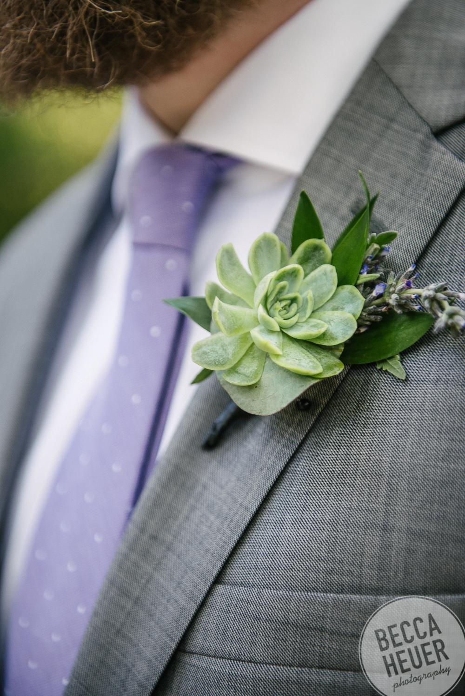 Sharp wedding_blog-226.jpg