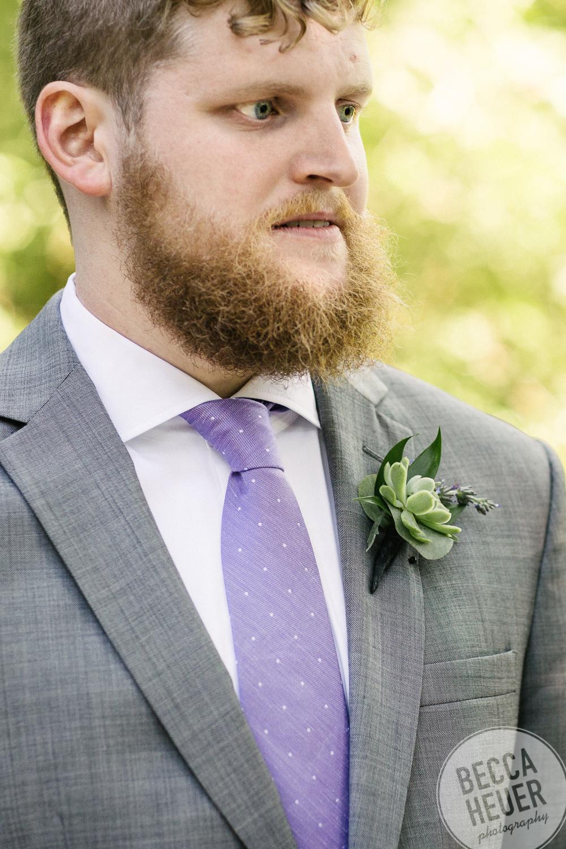 Sharp wedding_blog-227.jpg
