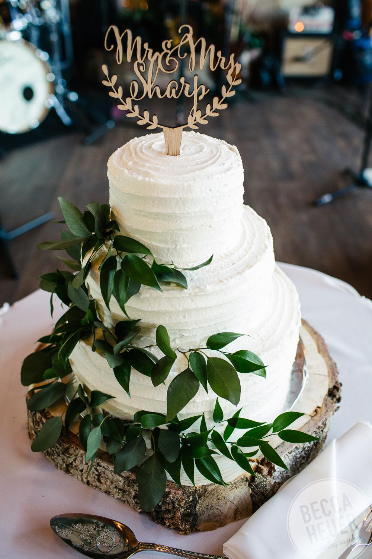 Sharp wedding_blog_part 2-005.jpg
