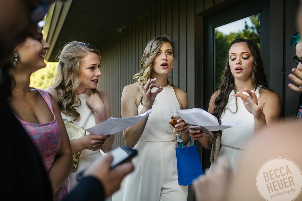 Sharp wedding_blog_part 2-017.jpg