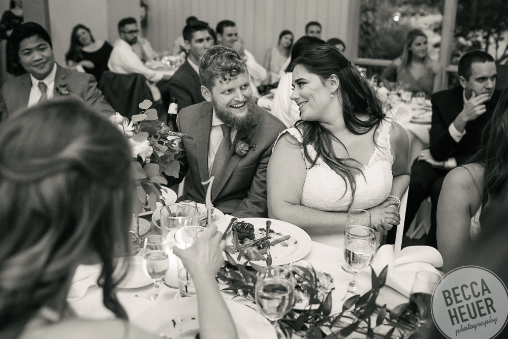 Sharp wedding_blog_part 2-060.jpg
